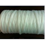 供应护套网,塑料包装网套,工件保护网套,网套