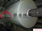 TORAY(东丽) LUMIRROR T60 PET薄膜
