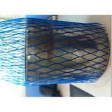 供应网套 塑料网套 套网,保护网套