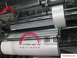 超薄灯箱专用白反射pet膜