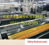 单张纸胶印机集中供墨系统 批发