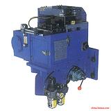 数码自动送料机-高精度低劳动强度,流水线设备配件