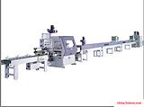 供应X-Y轴喷涂机械手