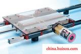 供应SLM01多点自动注脂器