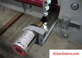 供应SL14自动注脂器/自动加油器/自动注油器