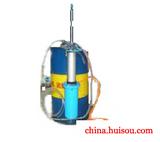 电动工具加油机