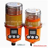 供应数码自动加脂器-美国帕尔萨