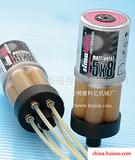 供应Simalube自动注油器-进口注油器
