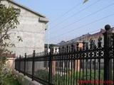 供应厂房工厂围墙别墅脉冲电子围栏安装