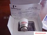 (特价销售)珀金埃尔默PE300BF内窥镜氙灯