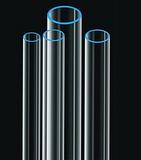 紫外线石英管