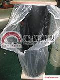 大量批发TORAY-X30价格 TORAY薄膜 X30黑色PET薄膜 东丽100um黑膜