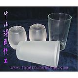 TBS-302器皿玻璃低酸超白型蒙砂粉