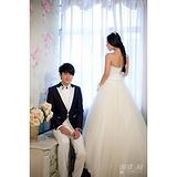 苏州婚纱摄影哪家好?80后新娘选择婚纱的几大注意点
