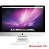 Apple 苹果 MC309CH/A iMac一体机