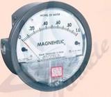 100%原装正品 美国 DWYER 德威尔 2000-125PA Magnehelic压差表
