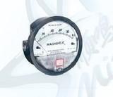 100%原装正品 美国 DWYER 2300-60PA Magnehelic压差表 假一罚十
