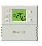 霍尼韦尔中央空调数字式温控器 液晶屏 温控开关T6818DP08 正品
