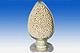 活性氧化铝厂家生产价格最优