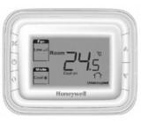 正品 Honeywell T6800H2WN风机盘管温控器 T6800V2WN 假一罚十