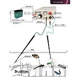 鹰潭业余吸鱼器、无鳞鱼吸鱼器、深水吸鱼器
