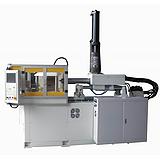 厂家直销BMC注塑机,BMC成型机,BMC注射机