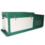 上海工业低温冰箱,工业元件冷却箱, 低温轴承冷冻箱,工业低温冰箱