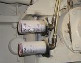 Simalube自动注油器