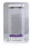 白酒透明盒