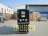 油用电加热器-层压板加热器-模具加热器