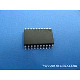 供应音乐IC,音乐芯片,和弦音乐IC