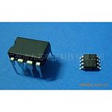 供应语音芯片,空调语音IC