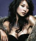 武汉明星整形医院 自体脂肪隆胸,胖MM的最佳选择