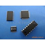 NV040系列语音芯片