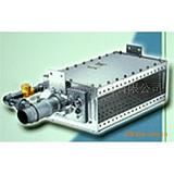 供应日本正英燃烧器,日本正英燃烧器配件,DCM直燃式管道式燃烧器,