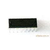 供应语音IC,停车系统语音芯片