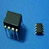 供应40秒语音IC,40秒语音芯片