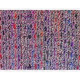 帛库纺织  2013--春夏新品  柞棉绸