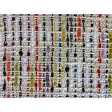 帛库纺织 2013--春夏新品  柞棉色织