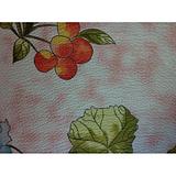 帛库纺织  2013--春夏新品  丝粘珍珠缎