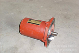 良工现货阀门电机YDF-211-4,电动装置电机参数