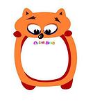 义乌添彩----最新动物卡通画板2