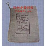 青海麻布袋