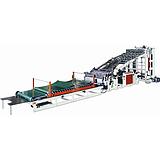 南通腾源印刷机械有限公司(中外合资)产品相册