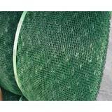 供应博焱三维植被网,三维土工网垫