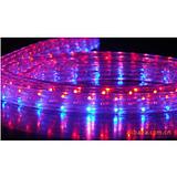百度一下加工生产供应;LED灯带,灯串,草坪灯,欧式灯,蜡烛灯
