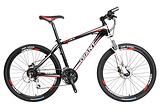 捷安特公路自行车 ATX770-D 山地自行车