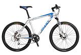 捷安特公路自行车 ATX790 山地自行车