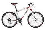捷安特山地自行车 ATX770 山地车