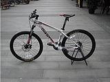 捷安特公路自行车 XTC750 山地自行车